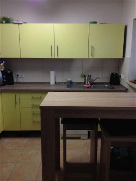 der küchenbauer nürnberg schlafzimmer wandfarbe lila