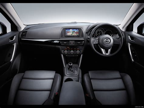 mazda interior mazda cx 5 price modifications pictures moibibiki