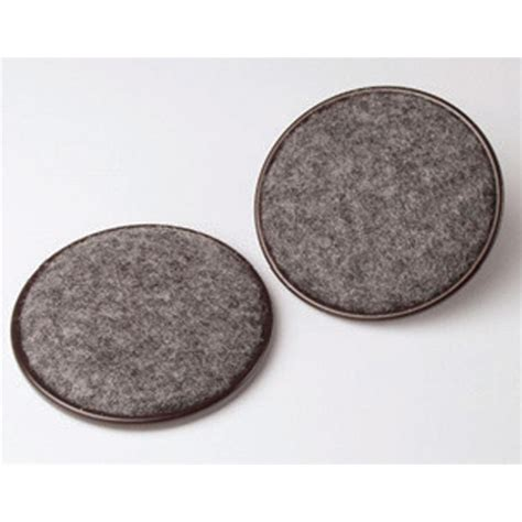 rug protectors for furniture legs furniture leg carpet protectors carpet nrtradiant
