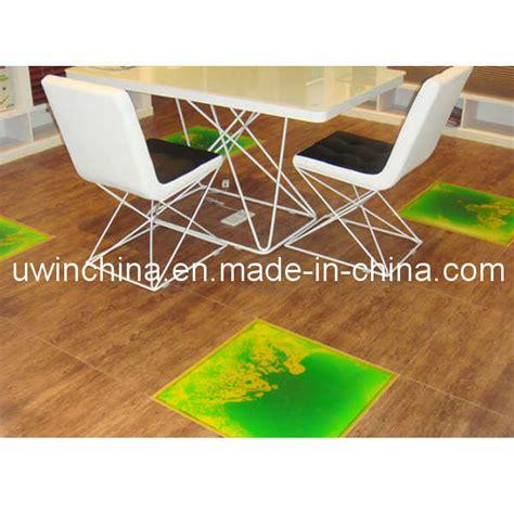 china home decor contemporary liquid parquet floor panel