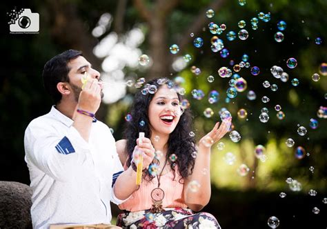 Wedding Shooting by 23 Pre Wedding Shoot Ideas Trends For 2018 By Pixelworks