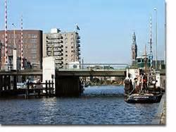 delfzijl groningen watersport nieuws watersportwinkel - Watersportwinkel Groningen
