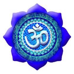 Om Lotus Dr Sasikumar Madurai Meenakshi Shethram Hinduism Symbols