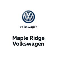 maple ridge volkswagen maple ridge volkswagen new and pre owned car dealer