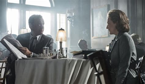 download movies online the post by meryl streep and tom hanks movie trailers early man ferdinand tom hanks and meryl streep publish the post more filmbook