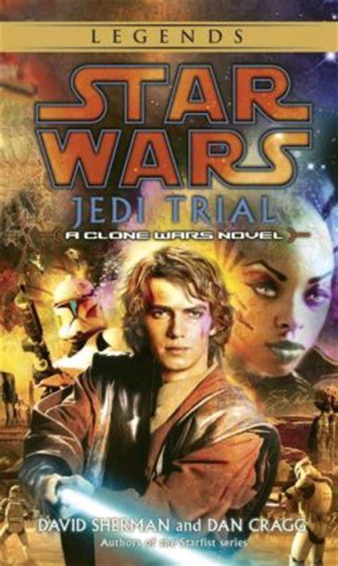 Go Set A Watchman Novel Import Hc 1 wars the clone wars jedi trial by david sherman