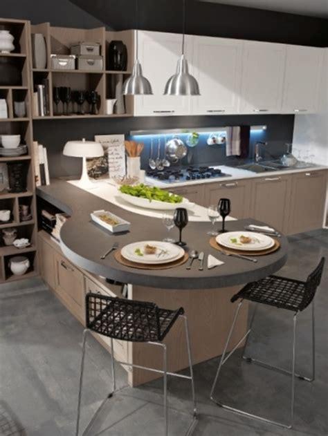 elegant practical kitchen designs interior design