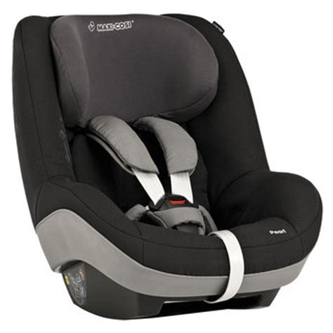 maxi cosi pearl | car seat compare