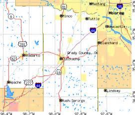 grady county oklahoma detailed profile houses real