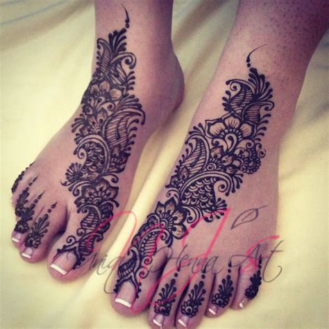 henna tattoo prices nj traditional indian bridal henna 2013 169 nj s unique henna