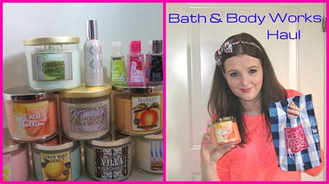 bed and body beyond bath body works haul yankee candle and bed bath