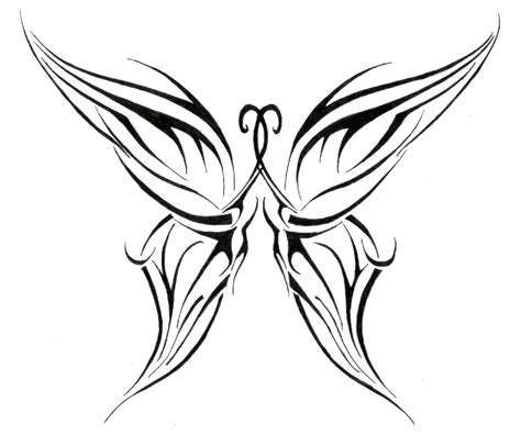 star tattoo drawing designs tattoos designs drawings tribal shooting