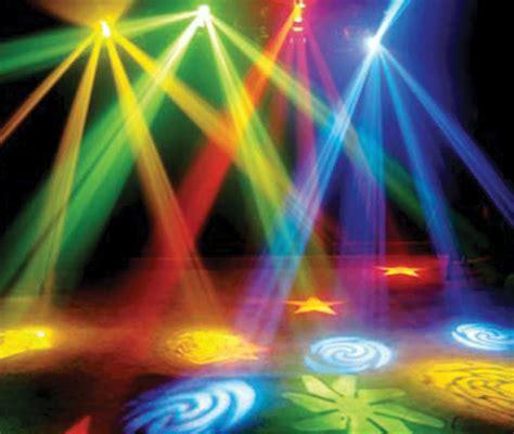 Lu Led 10w Rgb Remote 84 disco lights gif dl 66 dj equipment disco lights
