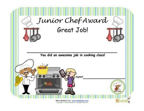 cooking with cooking and chef on