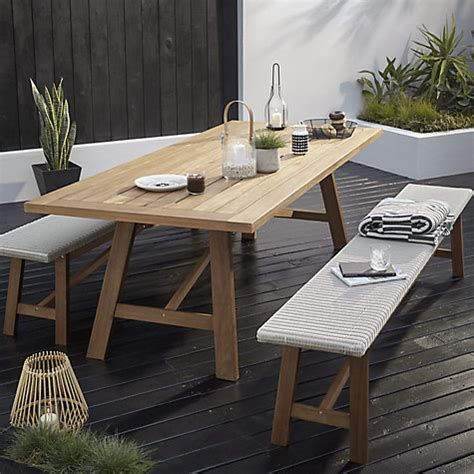 john lewis home design studio 10 seater dining table simple dining table for seater