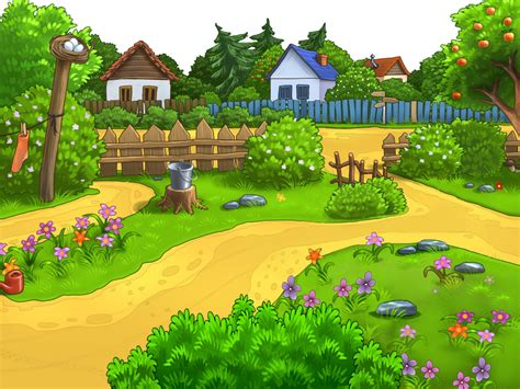 imagenes infantiles wallpapers fondos de dibujos infantiles fondos de pantalla y mucho m 225 s
