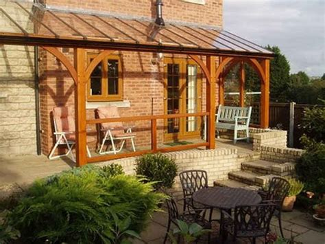 veranda images home www woodstylejoinery co uk