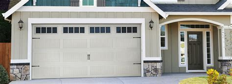 Overhead Door Hours Home 24 Hours Garage Door