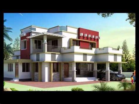 4d home design software trelawny jamaica architecture design jamaica building