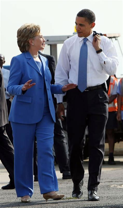 barack obama classic solid tie barack obama looks
