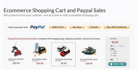 membuat online shop mudah membuat website online dengan gratis dan mudah jigsy