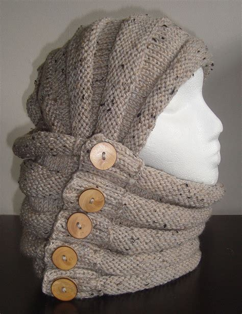 knitting pattern designers list aran tweed inspirational designer knitting hand knitting