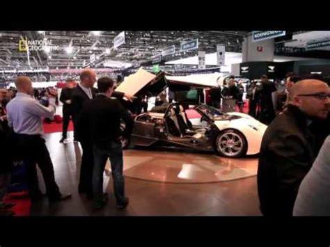 Tesla Motors Megafactories Tesla Motors Megafactories The Future Of Electric Cars