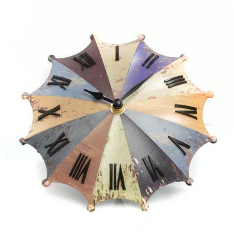 orologi a pendolo da tavolo orologio a pendolo antico da tavolo