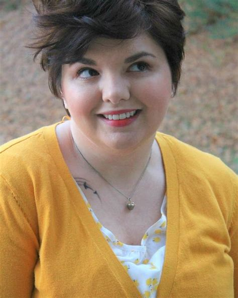 plus size pixie cut 35 perfect short pixie haircut hairstyle for plus size