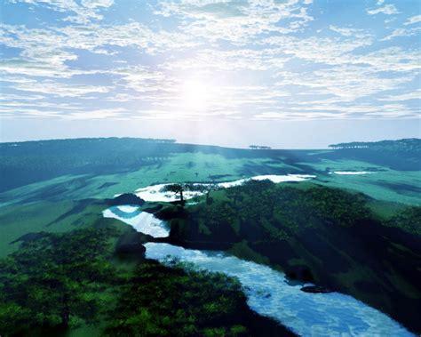 imagenes de paisajes raros los paisajes mas hermosos del mundo imagui