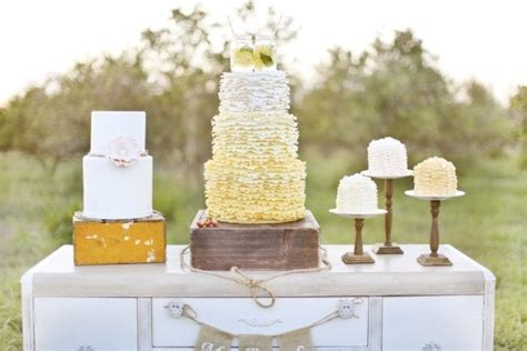 Cake Display 2 27 best images about multi cake tables on