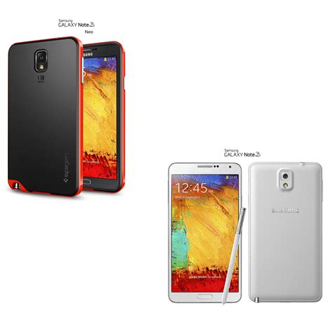 note 3 neo features why samsung note 3 is best from note 3 neo sagmart
