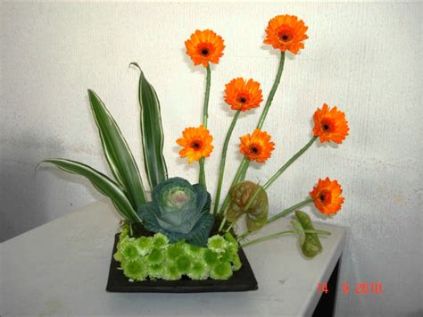 imagenes arreglos florales minimalistas arreglos florales youtube