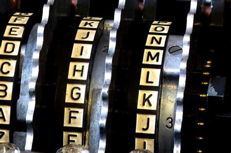 film macchina enigma 2015 non solo turing i matematici polacchi e la soluzione di