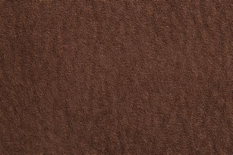 Upholstery Fabric Sacramento by Sacramento Chocolate Sectional Sofa With Left Facing
