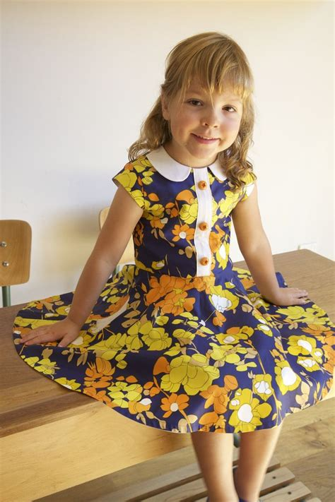 pattern dress child 657 best sewing children clothes tutorials and patterns