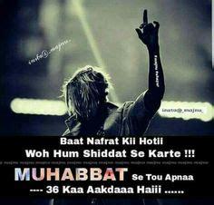 fb yaari status pin by zᴀʀᴀ aғʀᴇᴇɴ khan on boyz attitude pinterest