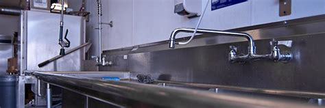 restaurant washing sink dishwashers sinks for portland commercial restaurants