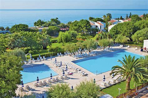 ata hotel giardini naxos atahotel naxos it 225 lie ck fischer