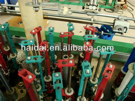rope braiding machine for sale rope braiding machine with 8 spindles for sale view rope