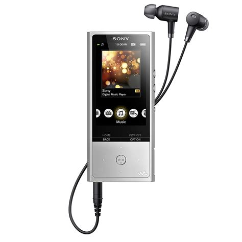 best mp4 player 16 best mp3 players for 2017 reviews of top mp3 player