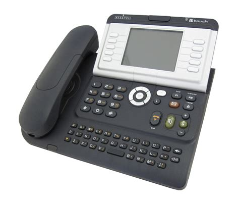 Office Telephones by Home Office Phone Shop