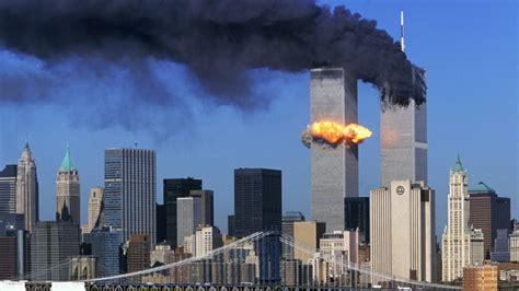 imagenes terrorificas de las torres gemelas las torres gemelas canci 243 n quot lo que no cont 243 la tv