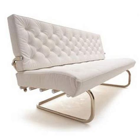 marcel breuer sofa latest marcel breuer furniture products and designs