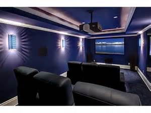 Lighting For Media Room - 5 steps to creating the perfect media room decorate 101