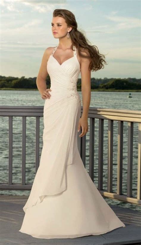 1000 ideas about second wedding dresses on vintage style wedding dresses second
