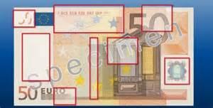 come fare soldi falsi in casa banconote
