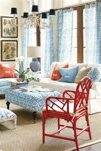 red white and blue home decor decorate for the 4th of july tuvalu home