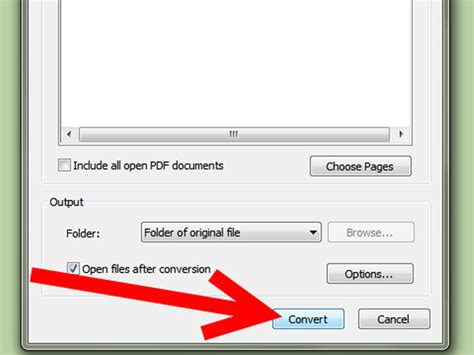 convert pdf to word ppt blog archives letitbitexperience