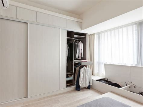 bedroom sliding doors interior bedroom sliding doors innovation rbservis